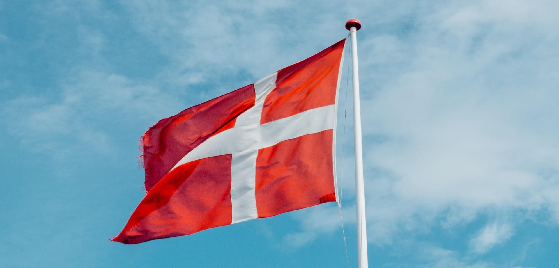 Kingdom Business i Danmark